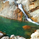 Bayokbok Falls (UPDATED): Your Complete DIY Travel Guide