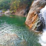 Bayokbok Falls: The Hidden Beauty of Tuel, Tublay