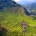 20+ Banaue Tourist Spots (Your Complete DIY Travel Guide)