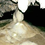 Explore Bengaongao cave, Paterno cave of Tublay (Travel Guide)