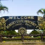 Benguet State University: Best Things to See, Do and Experience 2019