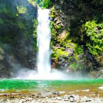Tappiya Falls (UPDATED): Your Complete DIY Travel Guide 2020