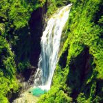 Stunning Waterfalls to See in Benguet 2019