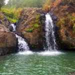 Bokong Falls (DIY Travel Guide): Everything you Need to Know