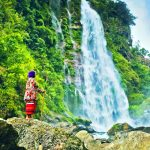 Bomod-ok Falls, Sagada (Travel Guide): What you need to know