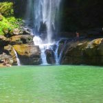 5+ Best Falls in Sagada (Your Complete Travel Guide)
