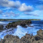 20+ Tourist Spots in Eastern Samar (Your Complete DIY Travel Guide)