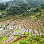 Batad Rice Terraces (UPDATED 2020): Your Complete DIY Travel Guide