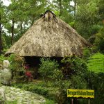 Winaca Eco-Cultural Village (UPDATED): Complete DIY Guide