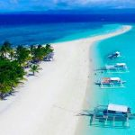 20+ Leyte Tourist Spots (UPDATED): Best Places to See