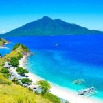 20+ Biliran Tourist Spots (COMPLETE DIY TRAVEL GUIDE)