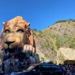 Lions Head Baguio (UPDATED DIY GUIDE): How to Go, What to Expect