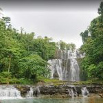 20+ Zamboanga Del Norte Tourist Spots (Best Places to See)