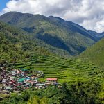 20+ Must-See Bontoc Tourist Spots (Your Complete DIY Guide)